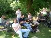 zuchtschau2008-3