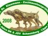 KS-Logo 2008