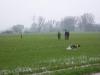 Derby 2008 - Wasserspiele
