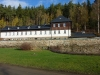 Forsthaus Grünmühle
