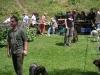 JV-Grillfest 2006