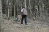 12.06.: Bei den Fuchsschleppen gibt es noch Verbesserungspotenzial