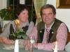 Die Gastgeber Jürgen und Marlies Wolf